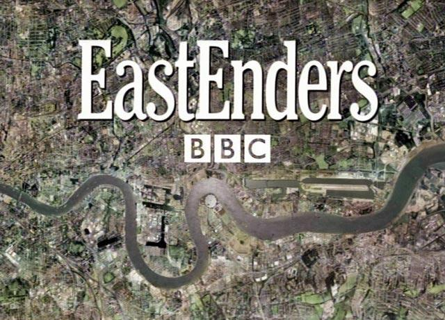 Eastenders S26E52 WS PDTV XViD-C4TV